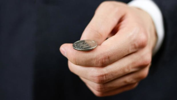 This Stock Market Indicator Is as Useful as Flipping a Coin