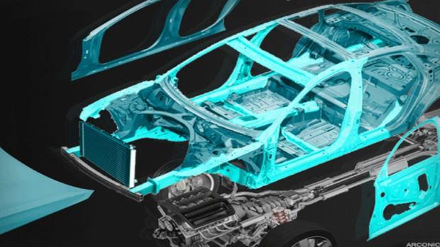 Renault-Nissan-Mitsubishi Will Launch 12 Zero Emission Vehicles By 2020
