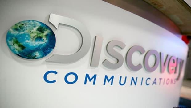 Discovery and Scripps Restart Deal Talks