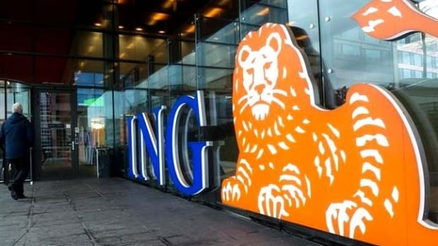 ING Could Face 'Significant' Fines in Money Laundering Probe