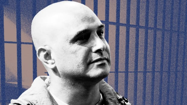 Craig Carton Arrest Turns CBS Radio Deal Into Headache for Entercom