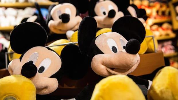 Did Disney Price Gouge Hurricane Irma Evacuees?