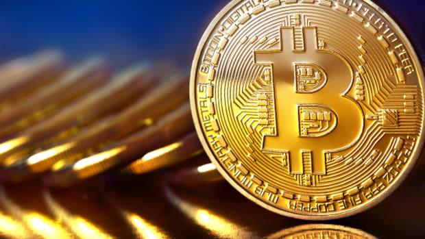 Bitcoin to Take Over Civilization