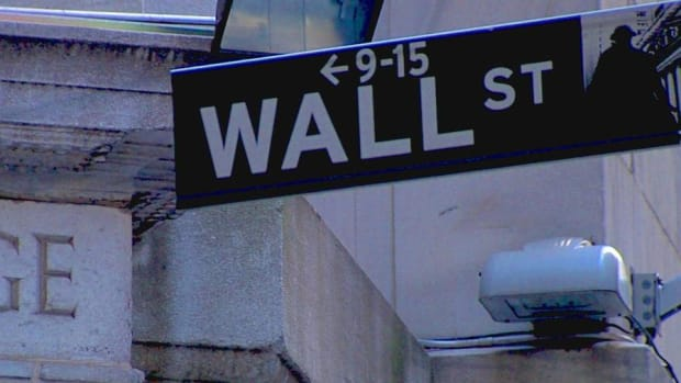 Global Stock Markets Follow Wall Street Higher After Record Day