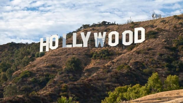 Hollywood Writers and Studios Reach Late NIght Agreement