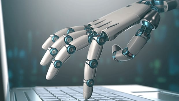 Why Robo-Advisors Will Not Replace Human Financial Advisors