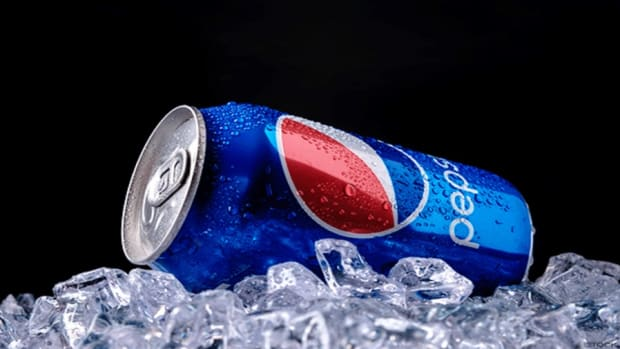 Pepsi Just Won the First Quarter Battle With Coca-Cola