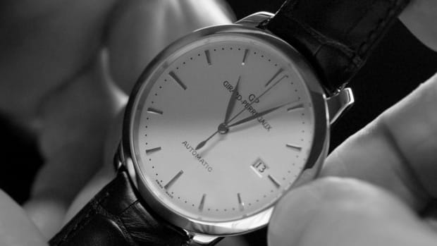 These Are the 12 Best Watches Under $10,000