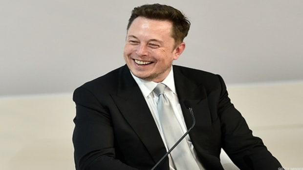 Elon Musk Details Two New Tesla Models