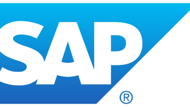SAP Raises Full Year Revenue Targets But Shares Slip on Rising Costs