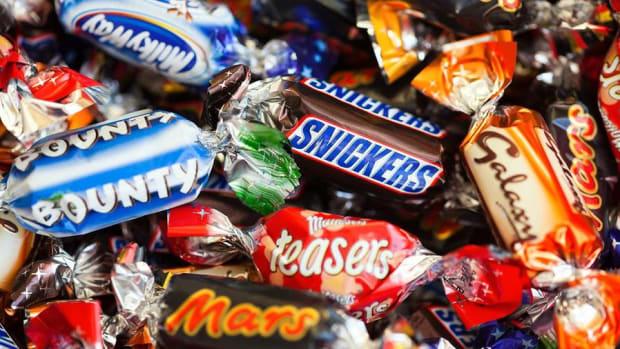 Mars Makes Sweet Deal for Pet Health Provider VCA