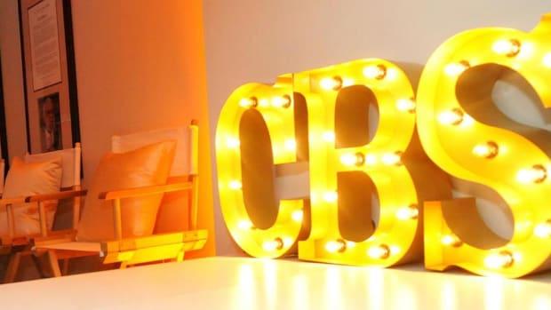 Video: Jim Cramer on CBS, Discovery, Comcast, Broadcom and AIG