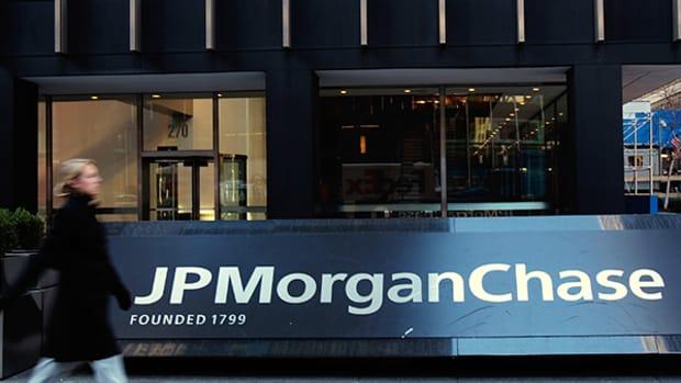 J.P.Morgan Discontinues Popular Debit Card Replacement Program