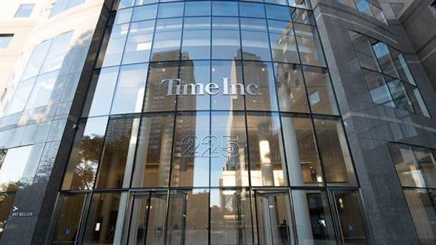 Time May Dump Assets in Fourth Quarter to Address $1 Billion Debt Pile