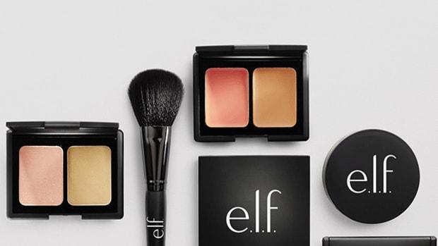 E.l.f. Beauty: Cramer's Top Takeaways