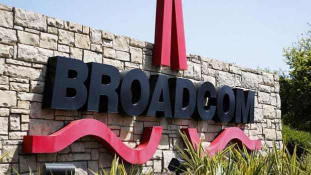 Broadcom May Buy Qualcomm, Saudi Crackdown: Monday's Top Stories