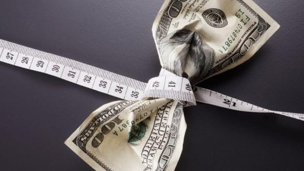 U.S. Wage Growth Has Stagnated, Goldman Sachs Says