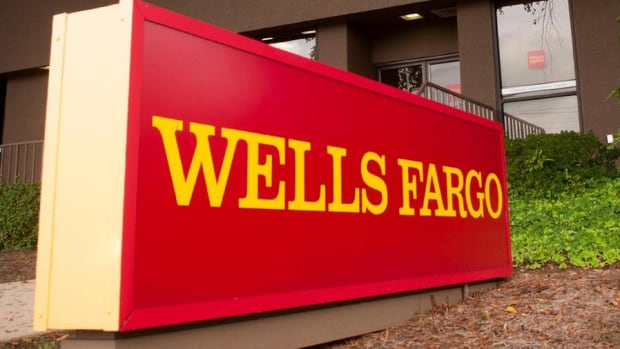 Wells Fargo Posts Weaker-Than-Expected Results; Net Interest Margin Rises Slightly