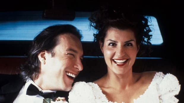 Remember 'My Big Fat Greek Wedding'? Here Are 9 Other Summer Sleeper Movie Hits