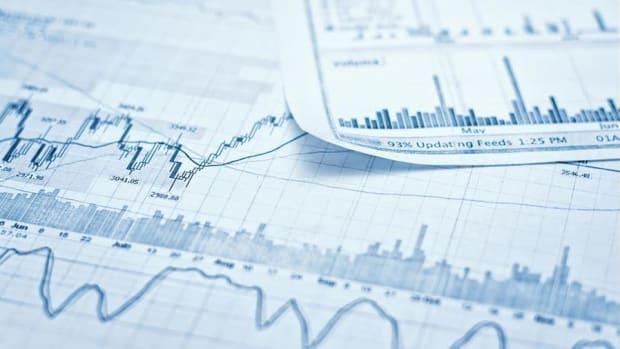 Stocks Higher on Deal News