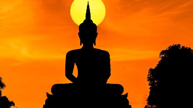 Bikram Yoga Guru Fades Into Bankruptcy
