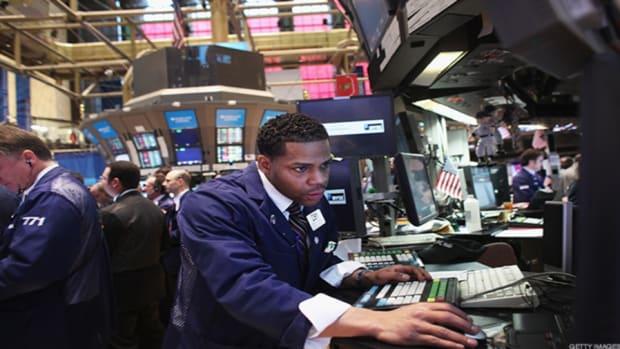 Wall Street Futures Fade