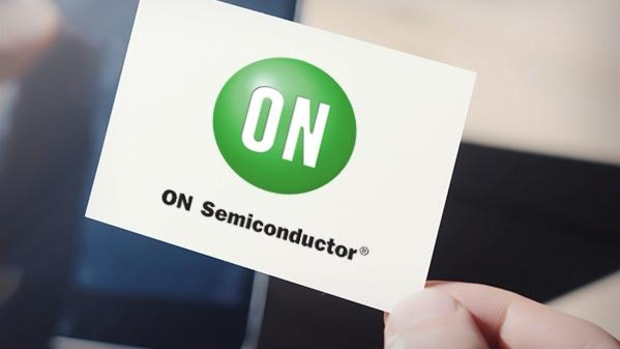 ON Semiconductor Shares Decline on Pacific Crest Downgrade
