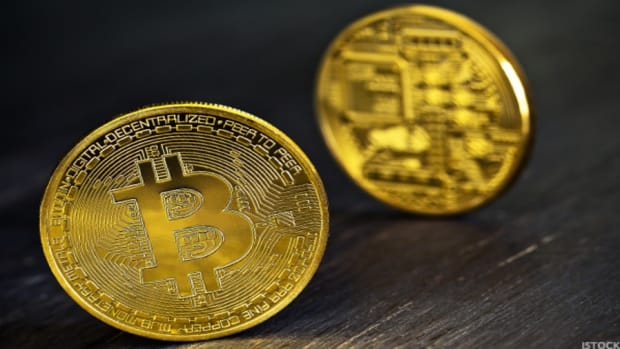 Bitcoin Surges to New Heights