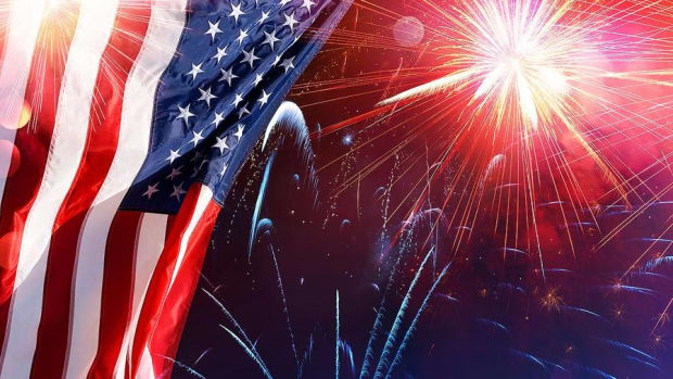 Fourth of July Facts That Will Surprise You