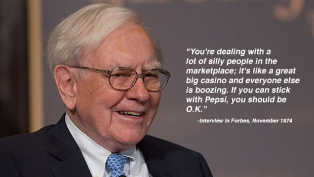 3 Stock Picks Warren Buffett Might Approve