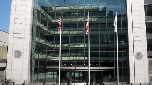 AmTrust Stock Tanks After Whistleblower Details Secret Recording in SEC Investigation