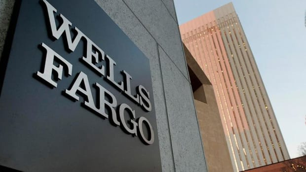 Jim Cramer Compares Wells Fargo's Business to Selling E. Coli-Riddled Burritos