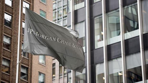 JPMorgan Is Bullish on Regional Gaming