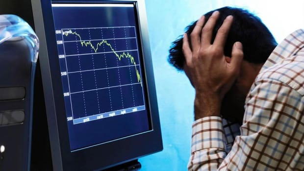 Trading Strategies: Why There Might Not Be a Recession for Another 7 Years