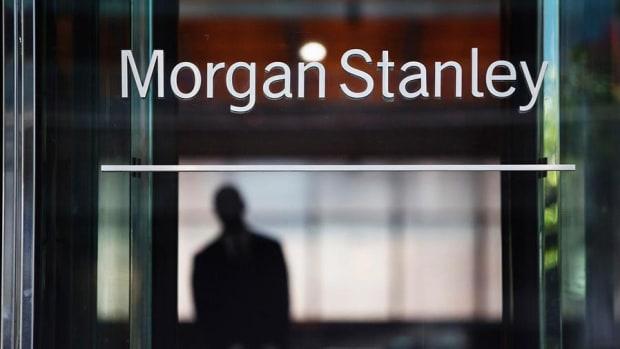 Jim Cramer Talks Morgan Stanley, Goldman Sachs, IBM, Facebook and Coca Cola