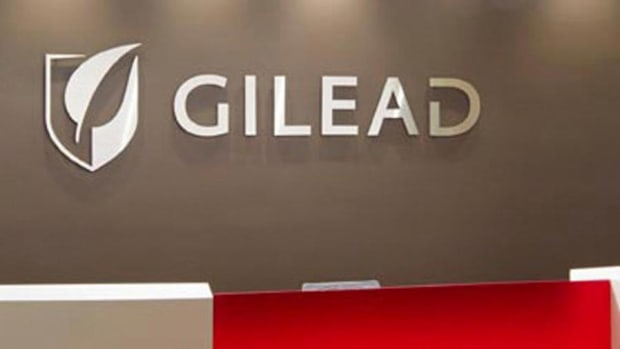 Gilead Sciences Yescarta Drug Approved By FDA