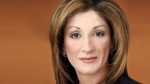 Why You Should Know the Cravath Lawyer Behind Big Media Mergers