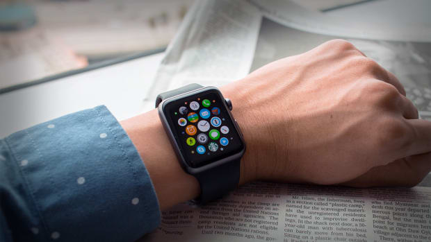 Apple Watch Series 3 Abruptly Loses Cellular Connectivity in China