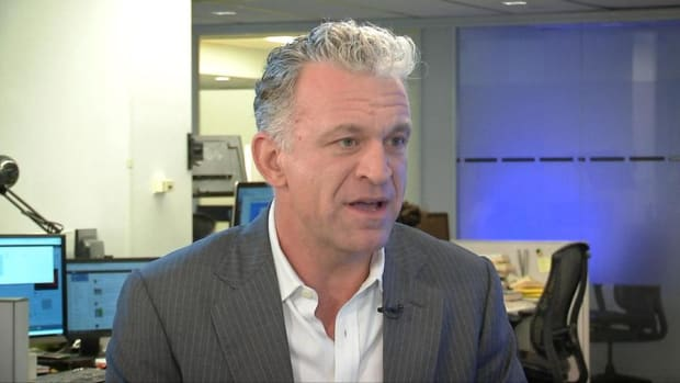 Dylan Ratigan on the Transition to the Post-Carbon Era