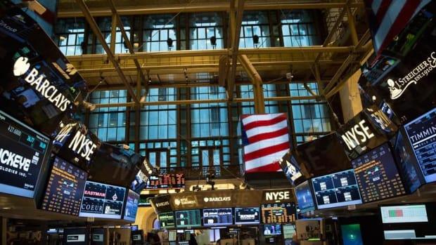 Parexel Stock Rises, May Explore Sale