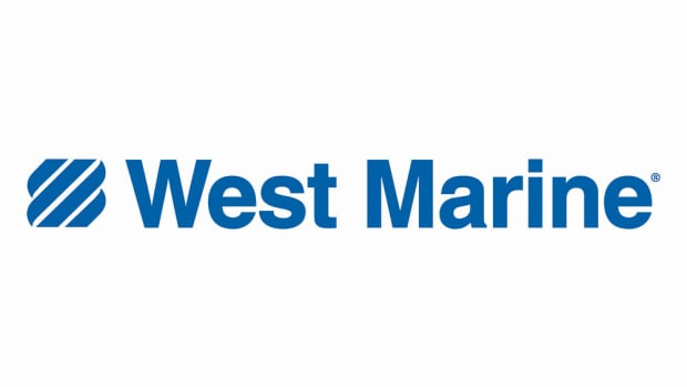West Marine Dividend Causes a Splash