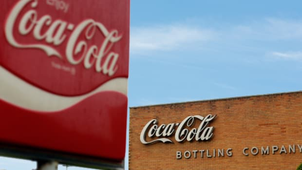 Coca-Cola Bottling Declares 25 Cent Quarterly Dividend