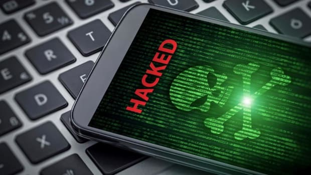 SEC Says System Hacked, Company Information May Have Been Comprised
