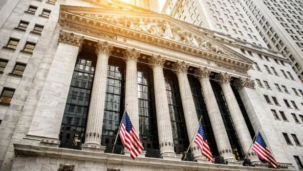 PPDAI Group Shares Rise in NYSE Debut