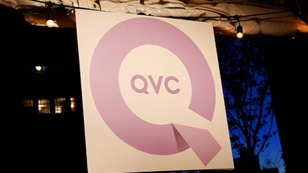 QVC and HSN Can Link Up, but They'll Still Have to Contend With Amazon