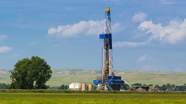 Whiting Petroleum Downgraded to 'Sell' at UBS