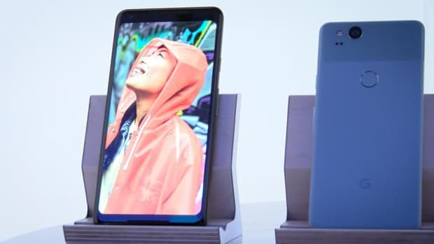 Video: Check Out the 6 Newest Google Products