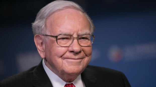Video: Bah Humbug! 5 Billionaires That Won't Leave Their Fortunes to Their Kids