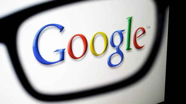 Google Scraps First Click Free, Now What?