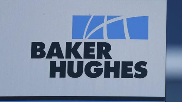 What Every Baker Hughes Shareholder Wants to Know